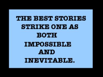 beststories