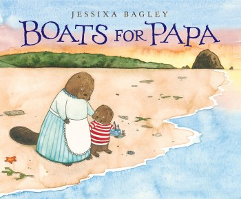 Boats-for-Papa-jacket_sm