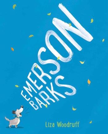 Emerson cover