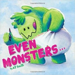 evenmonsters