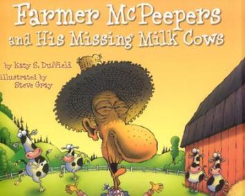 Farmer Cover Image copy