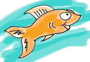 GigglyGoldfish