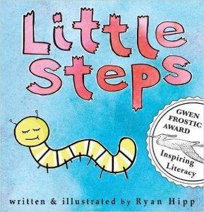 littlestepscover