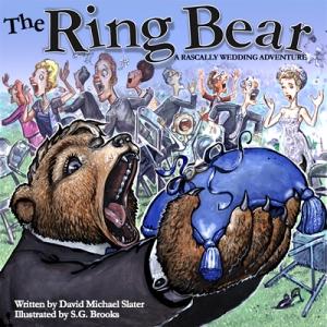 the-ring-bear-400