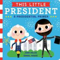 this-little-president-9781481458504_holub_image