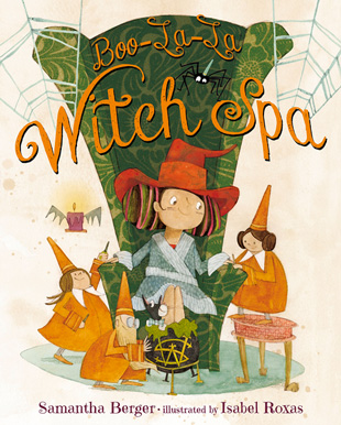 witch_spa_big