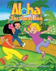 ALOHA FOR CAROL ANN