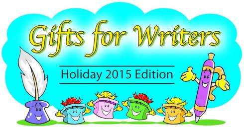 giftsforwriters2015