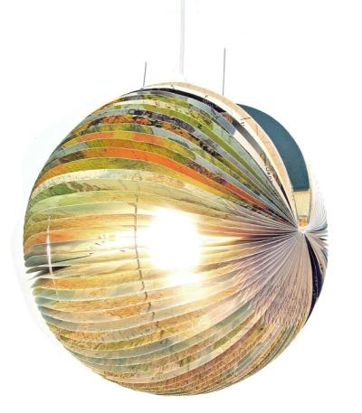 globebooklamp