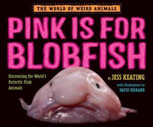 pinkisforblobfish