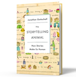 storytellinganimal