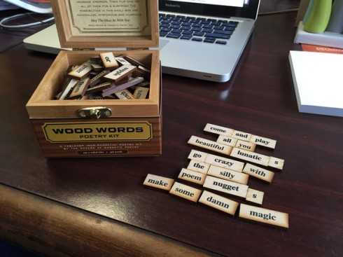 woodwords3