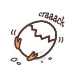P&E-Crack3