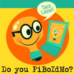 piboidmo2015sticker