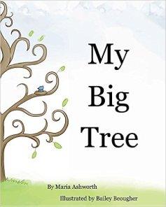 mybigtree