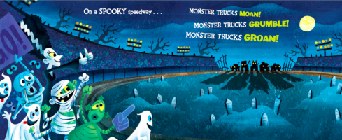 monster_trucks_interior1-1024x419