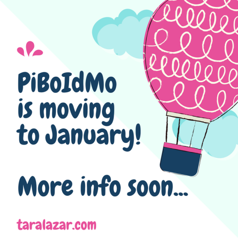piboidmo-is-moving
