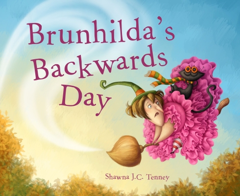 brunhildas-backwards-day-cover