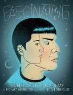fascinatingnimoy