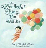 thewonderfulthings