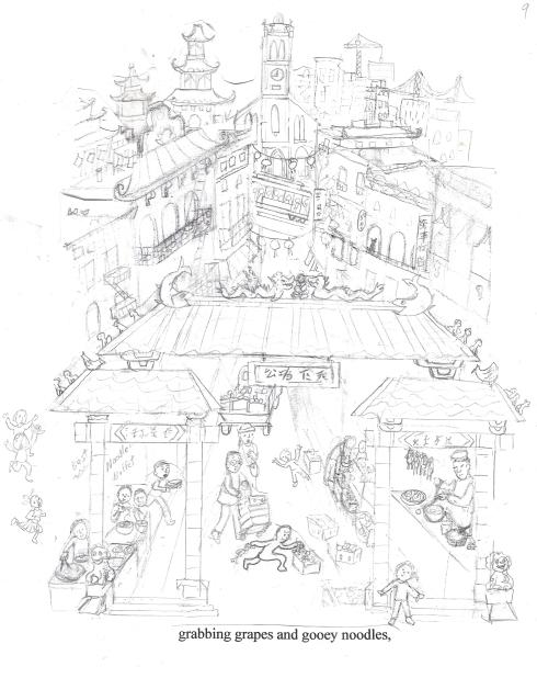 chinatown-rough-draft