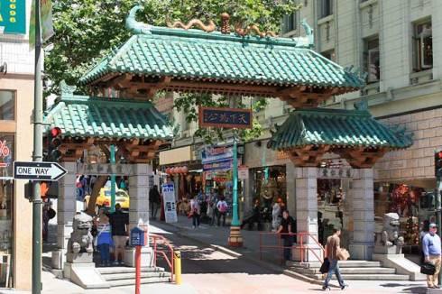 chinatowngatel