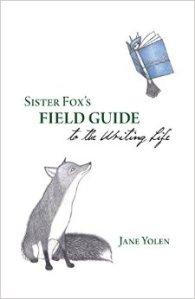 sisterfoxfieldguide