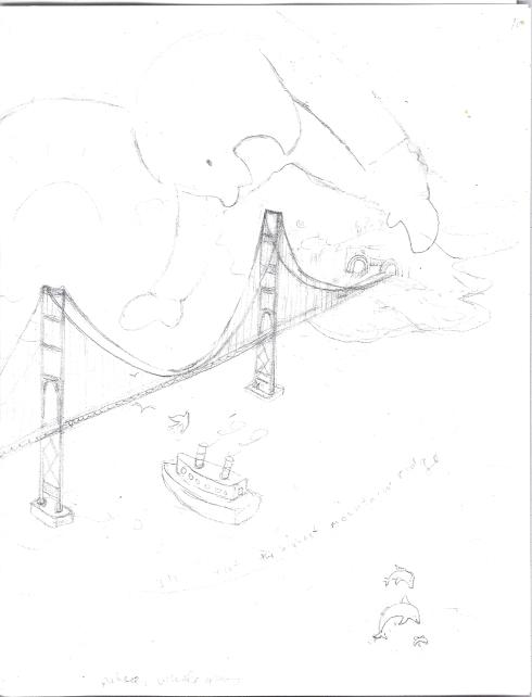 sketch-ggbridge