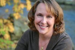 Rebecca Hirsch