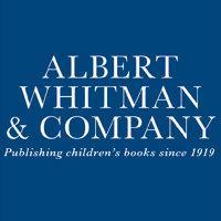 albertwhitman