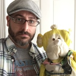 _josh-funk-headshot-with-monkey-dude