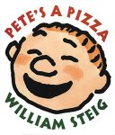 pete-pizza