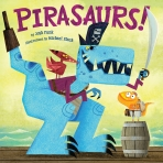 _pirasaurs