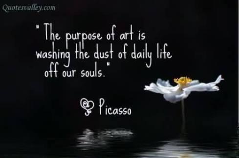 quotesjunk-the-purpose-of-art-art-quote