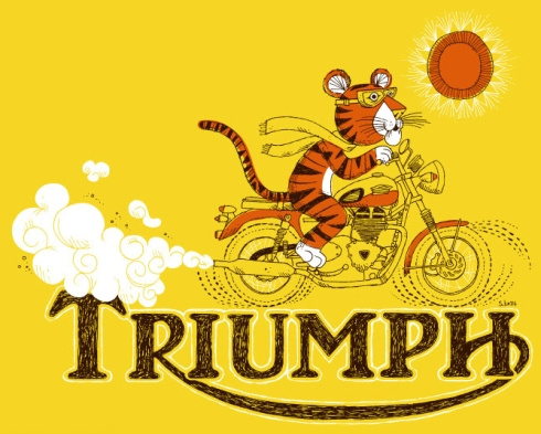 triumph-tiger-yellow