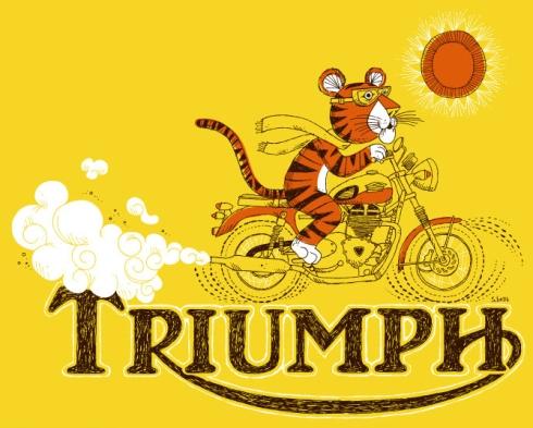 triumph-tiger-yellow