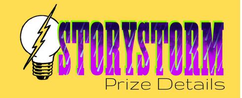Prize Details